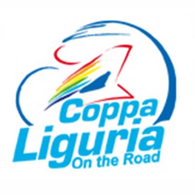 400X400-CoppaLiguria.jpg