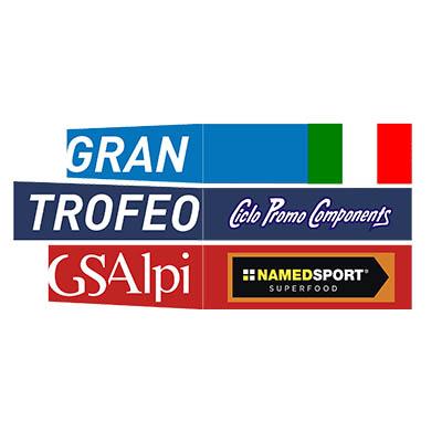 400x400-grantrofeo-sposored.jpg