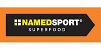 NamedSport.png